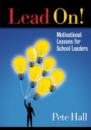 Lead On cover image