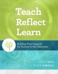 TeachReflectLearn cover art