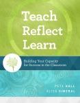 TeachReflectLearn cover art